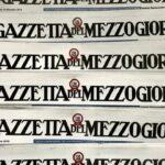 Articolo su Gazzetta del Mezzogiorno del 27 febbraio 2020