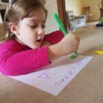 2 aprile Giornata della consapevolezza dell'autismo