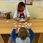 Un polo di assistenza educativo al servizio dei bambini. Nuovo passo dell'Assori